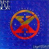 MARILLION - Singles collection - CD Album