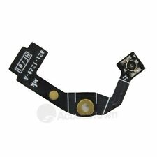 10x WiFi Antenna Flex Cable Ribbon Replacement FOR iPod Touch 4th 4 Generation 4