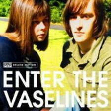 Enter The Vaselines von The Vaselines (2009)