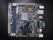 VIA VE-900 Motherboard with VIA Nano X2 L4050 1.4 GHZ 64bit Mini ITX w/HDMI