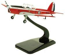 av7226006 1/72 dhc1 Tamia tmk10 Preserved RAF basique Entraîneur wp962 - Neuf