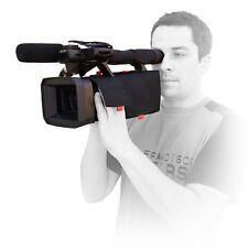 NUOVO PC28 Coperchio di protezione progettato per Sony HXR-NX5E.