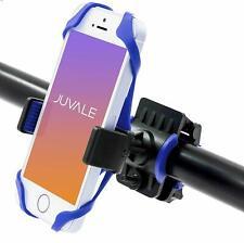 Motorcycle Bicycle Handlebar Cell Phone GPS PDS Mount Holder Bracket