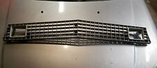 NOS 1976 FORD PINTO GRILLE D6FZ-8200-B