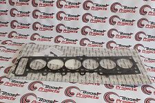 COMETIC HEAD GASKET BMW S50B30/B32 EURO ONLY 86.5MM 0.70 MLS-5 M3/Z3/M CPE 92-00