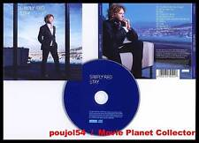 "SIMPLY RED ""Stay"" (CD) 2007"