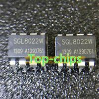 (5PCS) SGL8022W 8022 SGL8022  new
