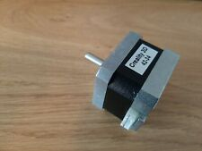 Creality 42-34 motor, from CR-103D printer (USED)