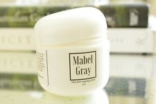 Mabel Gray Ultra Anti-Ageing Lotion