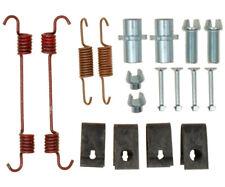 Parking Brake Hardware Kit fits 2011-2013 Kia Sorento  RAYBESTOS
