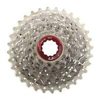 Driven Mountain Bike Cassette 11-32 for Shimano 10 Speed