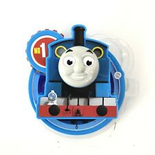 Thomas the Train Tank Engine View Finder Cake Topper - Never Used - Thomas Toy