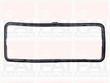 FAI RC220S Rocker Cover Gasket Fits AX, BX, Berlingo/Berlingo First, C2, C3, C3
