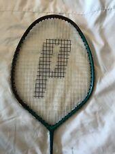 Prince Destroyer Graphite Badminton Racquet