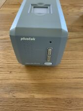 Plustek OpticFilm 7200 Slide & Film Scanner