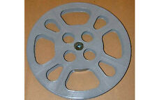 16mm 800 ft. Plastic Movie Reel (Brand New - Lowest Price!)