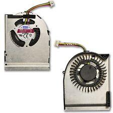 Ventilación para IBM lenovo T430S T430SI VENTILADOR DE CPU 04W3488