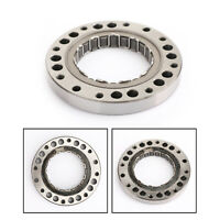 One Way Starter Clutch Assembly For Ducati SuperBike 749 848 999 1098 1198 R/S U
