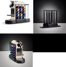 U-CAP Citiz Stylish Capsule Holder, Suitable For Nespresso CITIZ UK POST FREE