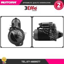 STRS267R Motorino d'avviamento (3 EFFE - RIGENERATO SENZA CARCASSA)