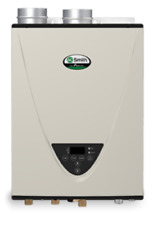 AO Smith ATI-540P-N 10 GPM Residential Natural Gas Tankless Water