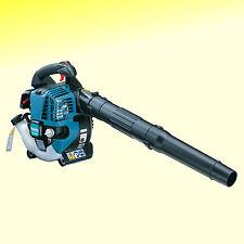 Makita BHX2501 Benzin - Gebläse BHX 2501
