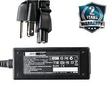 Replacement LaCie d2 Thunderbolt 2 9000492U 9000493U 9000472U Adapter, 8Ft