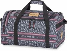 Dakine EQ Bag 31L Lagrande With Padded Shoulder Strap 1900 Cu. In. MSRP=$45