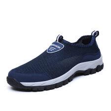 Laufende Schuhe der Männer Aqua-Wasser-Schuhe Strand-Baden-Turnschuhe die Schuhe