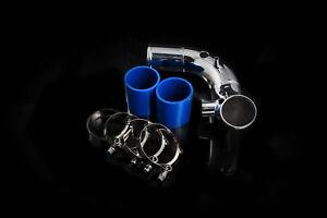 Weapon R Intercooler Pipe Kit for 2003 - 2005 Dodge Neon SRT4 # 501-111-101