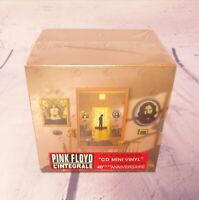 Pink Floyd Oh By The Way Box Set 16 CD's Capitol Mini LP Replica