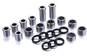 [FL] Linkage Bearing kit for Sherco SE-F SEF-R 250 300 450 2.5 3.0 4.5 (08-16)