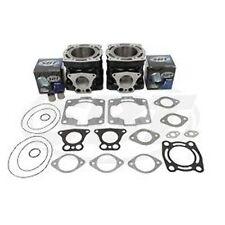 Polaris Cylinder Exchange Kit 700 SL 700 /SLT /SLH  Remanufactured SBT 62-302-1