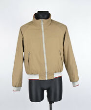 North Sails Men Jacket Size S, Genuine