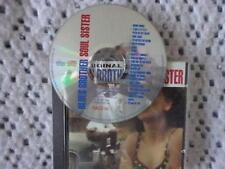 CDs de música rock blues álbum