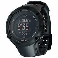 Suunto Ambit3 Peak Black SS020677000 Watch