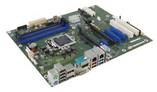 Fujitsu Mainboard D3646-S based on Intel(c) C246
