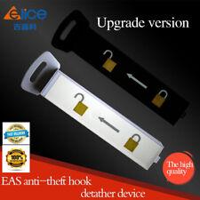 Eas S3 Handkey Display Hook Hanger Releaser 5000Gs Super Magnetic Tool