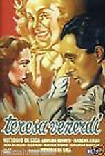 Teresa Venerdì (Vittorio De Sica 1941) DVD