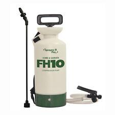 FH10 Hand-Held Compression Sprayer