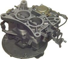 Carburetor-Std Trans Autoline C847