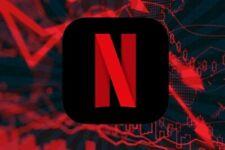 GUIDA X NETFLIX potenzialmente INFINITI. A SOLO 1,80€!!!!!😎
