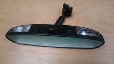 CHRYSLER PT CRUISER 02-07 specchietto retrovisore con costruito in luci