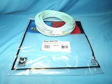 Tripp Lite N820-35M Fiber Optic Duplex Patch Cable OM3 50/125 LC Multimode ~NEW~