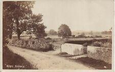 Bury near Arundel # 34 by J.White.