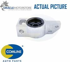 NEW COMLINE FRONT LOWER REAR CONTROL ARM BUSH GENUINE OE QUALITY CRB3028