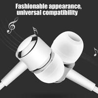 Earphone Sport In-Ear Bluetooth Wireless Stereo Headphones Headsets A5A9