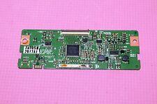 """T-CON LVDS 6870C-0250B FOR ALBA LCD26ADVD LCD26-229 LCD26880HD L26DP04U 26"""" TV's"""