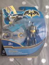 BATMAN batarang Artiglio BATMAN figura DC Comics