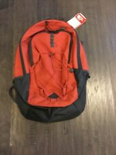 5a555e7ce The North Face Backpack Orange Unisex Bags & Backpacks for sale | eBay